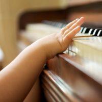 musica-bambini