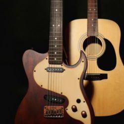 chitarra-classica-o-elettrica-scoprine-il-significato