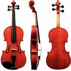 set-violino-ideale-italia-3-4